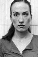 Ann Kathrin R. Granhus